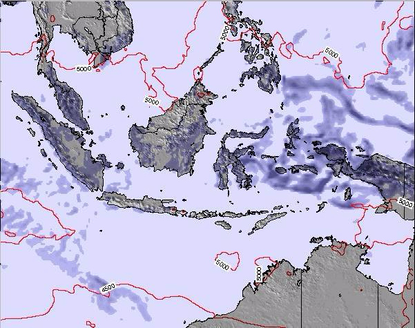 Indonesia.prec.6.cc23