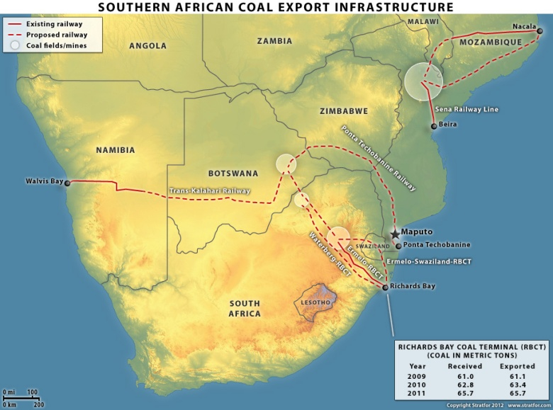 South_Africa_rail.jpg