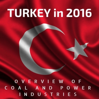 TURKEY 2016 ADVERT