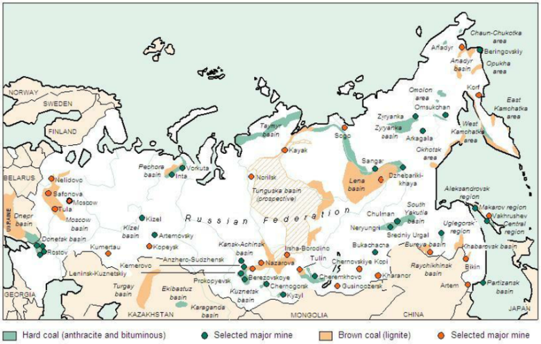 Figure-10-Geographical-distribution-of-the-Russian-coal-basins-Source-IEA-Clean-Coal.png